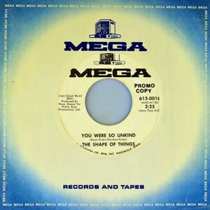 7-034-THE-SHAPE-OF-THINGS-You-039-ve-Got-To-Make-It-MEGA-Psychedelic-Rock-USA-1970