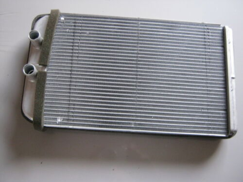 left hand drive vehicles Peugeot Boxer//Citroen Relay heater matrix 6448H8
