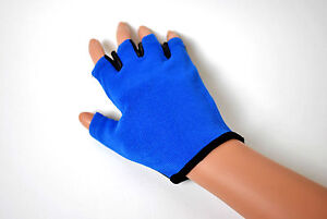 Blue-Pole-Dancing-Tack-Gloves-Fitness-Classes-Static-Spinning-Pole-Grip-Gloves