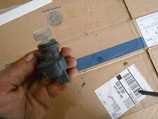 Polaris Sportsman Sports Man 700 Twin 2002 02 ignition switch key