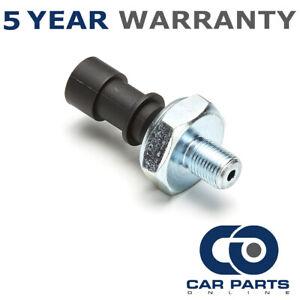 Para-Opel-Corsa-C-1-2-Twinport-Gasolina-2004-2007-petroleo-el-Interruptor-de-presion
