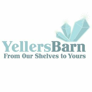 Yeller's Barn