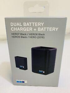 GoPro-HERO5-6-7-Black-Dual-Battery-Charger-Model-AADBD-001-CA