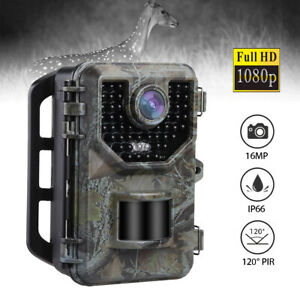 Boblov-16MP-HD-1080P-Hunting-Trail-Camera-Scouting-Wildlife-Wild-Camera-2-4-034-LCD