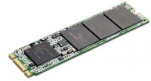 Lenovo-4XB0H30211-ThinkPad-256GB-M-2-PCIe-x4-Solid-State-Drive-SSD