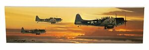 4 Regt. Army Air Corps - Aviation & Maritime Art