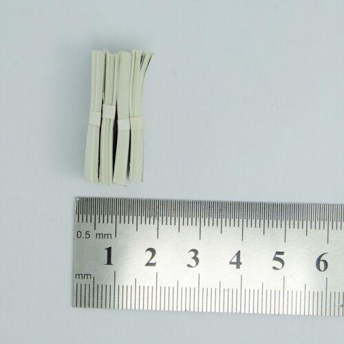 """4 X échelle 1//6 Haute Qualité Argent Dollar Stack Set Pour 12/"""" Phicen Hot Toys figure"""