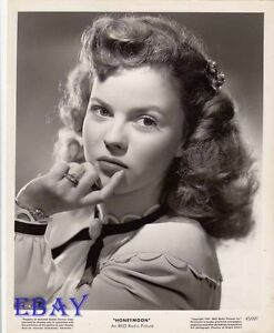 Excellent interlocutors naked picture of shirley temple not tell