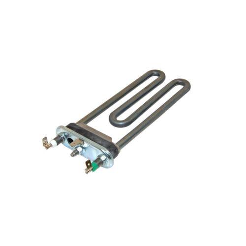 Indesit IWD6125UK Washing Machine Heat Element