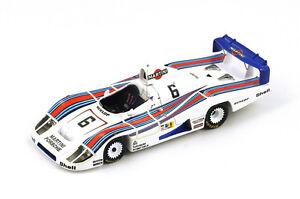 SPARK-Porsche-936-78-6-2nd-Le-Mans-1978-B-Wollek-Barth-J-Ickx-S4431-1-43