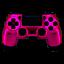 PS4-Scuf-Controller-Shark-Paddles-45-Designs-Auswahl-NEU-amp-vom-Haendler Indexbild 35