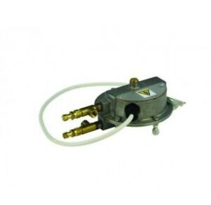 Ideal-Commercial-SUPER-PLUS-Pressure-Switch-Assembly-133070-New