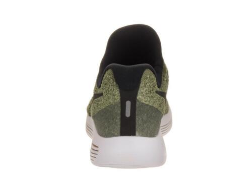 Femmes Flyknit 863780 300 2 Bas Palme Nike Lunarepic Vertes Baskets RtUHqrRx
