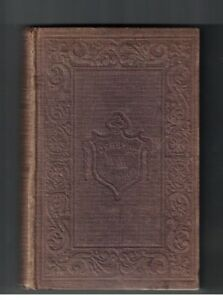 Exploring-Expedition-to-Oregon-Rev-Gustavus-Hines-1851-2nd-Ed-Native-Americans