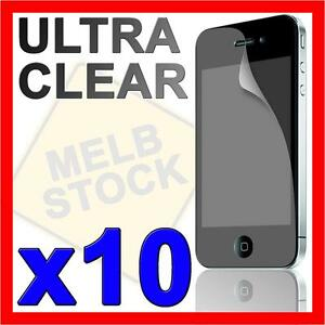 10-x-Ultra-Clear-LCD-Screen-Protector-Guard-Skin-Cover-for-Apple-iPhone-4S-4G-4