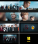 Stray-Kids-Cle-2-Yellow-Wood-Limited-CD-Poster-Book-etc-Pre-Order-Gift-Tracking miniature 5