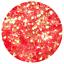 thumbnail 162 - Hemway Epoxy Glitter Resin Art Pigments Metallic Ultra Clear Colour Sparkle