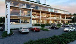 Venta consultorio estacionamiento Cancun