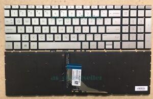 Kết quả hình ảnh cho key HP Notebook 15-da0014dx