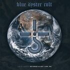 Live in America Blue Oyster Cult Vinyl 0803341460768