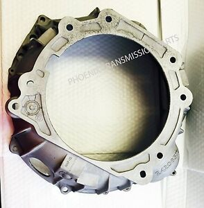 4L60E 4L65E Transmission Bell Housing 1998 and Up fits GM ...