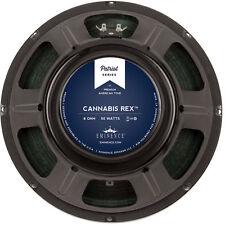 "Eminence Patriot Cannabis Rex 12"" Guitar Speaker 8 Ohm"