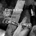 kimnkimjewellery