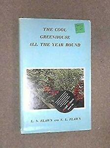The-Cool-Greenhouse-Todos-los-Ano-Redondo-por-Flawn