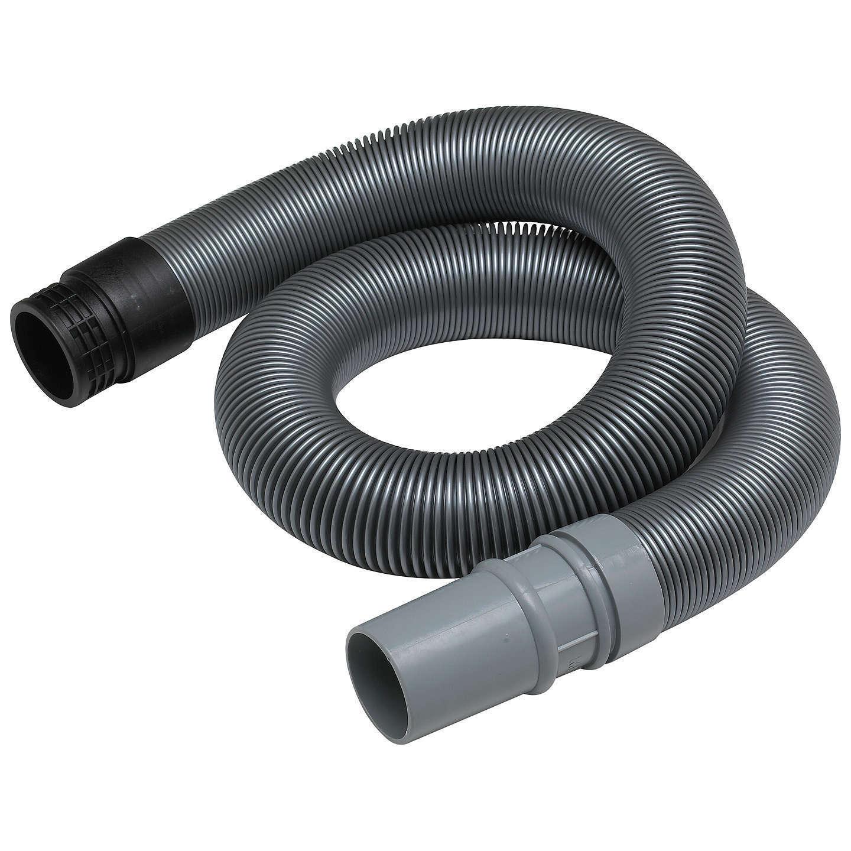 Sebo X4 X5 Extra Vacuum Cleaner Hose 5040sb 5040 Genuine