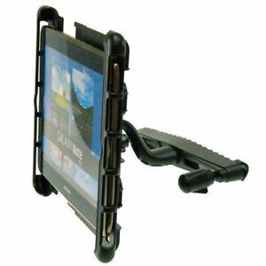 Reposacabezas-Coche-Soporte-Tablet-Para-Galaxy-Note-10-1-Todos-Versiones