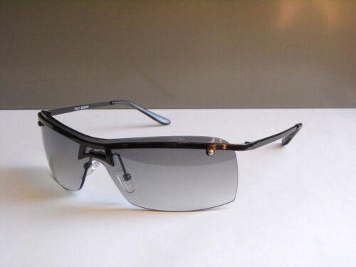 UV 400 mit Verlaufsgläsern NEU !! M159 Style Modern Herren Damen Sonnenbrille