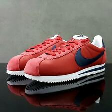 wholesale dealer 567b0 ff20c item 2 Nike Classic Cortez Nylon Red Navy Trainers Size 11   Brand New In  Box   -Nike Classic Cortez Nylon Red Navy Trainers Size 11   Brand New In  Box