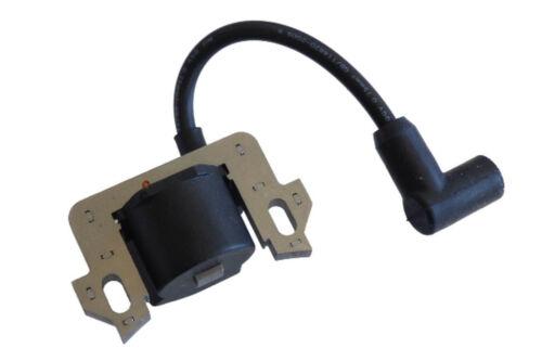 Zündspule passend für Honda GCV135 GCV160  30500-ZL8-004 30500-ZL8-014