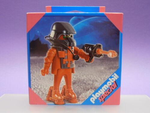 Playmobil Special 4741 Space Ranger Neu OVP Weltraum Space PMZ