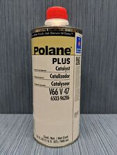 Gallons Sherwin Williams POLANE V66 VC 232 Exterior Catalyst