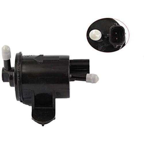 Fuel Pump Assembly For Honda Metropolitan Ruckus 50 CHF50 NPS50 Scooter NEW
