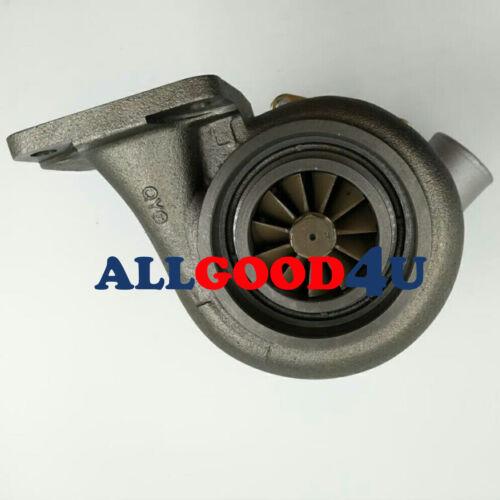 Turbo 466334-9010 For John Deere Tractor 2355 2555 2450F 2650F 2855