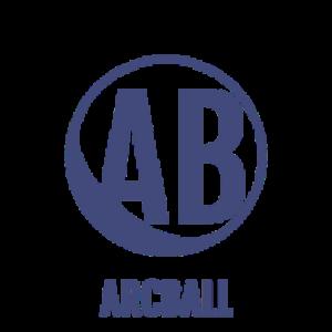 Domain-name-Premium-aged-ARCBALL-COM-brandable-appraisal-1622