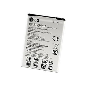 Original-BL-54SH-Battery-for-LG-Optimus-P698-LG-Optimus-F7-US870