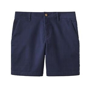 Joules-Cruise-Shorts-French-Navy