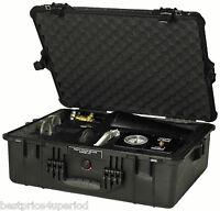 N-vision Optics Nvac-124 Night Vision Purge Kit With Waterproof Storage Case on Sale