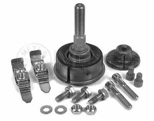 Meyle-Kit-de-reparacion-suspension-llanta-compatible-con-MERCEDES-BM-126