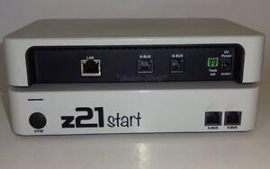 ROCO-Fleischmann-10825-z21-start-Digitalzentrale-470