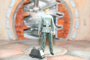 Galen-Erso-Star-Wars-The-Rogue-One-Collection-2017