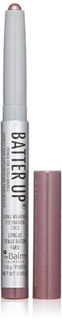 theBalm- Batter Up: Pinch Hitter Eyeshadow 0.3oz In Stock/Ready to Ship!