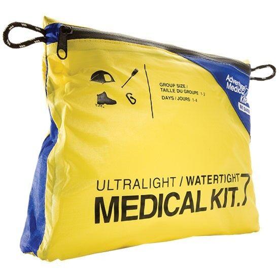 Adventure Medical Kits Ultralight & Étanche .7 multisports First First First Aid Kit 034e8d
