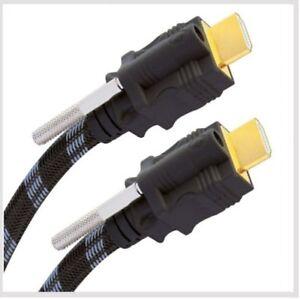 Real-Cable-Innovation-HD-2Lock-HDMI-0-75-m-NEU-3D-4K-ARC-523501-UVP-war-79-90