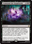 MTG-War-of-Spark-WAR-All-Cards-001-to-264 thumbnail 84