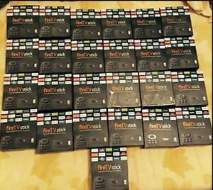 Amazon Fire TV Stick  Fully Loaded  Read Here Why You Should Buy Ours - <span itemprop=availableAtOrFrom>Rushden, Northamptonshire, United Kingdom</span> - Amazon Fire TV Stick  Fully Loaded  Read Here Why You Should Buy Ours - Rushden, Northamptonshire, United Kingdom