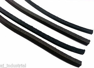c477127cdfe4 Image is loading 120cm-Leather-Shoelaces-Black-Brown-Tan-Neutral-shoe-